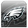 View Eaglez_fan's Profile