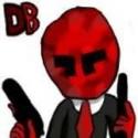 View Defiant_Blob's Profile