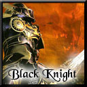 View blackknight1337's Profile