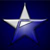 View MrRstar's Profile