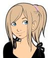View katgirl24689's Profile