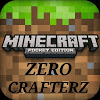 View zerocrafterz's Profile