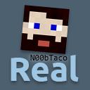 View N00bTaco's Profile