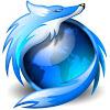 View AuroraFoxStar's Profile