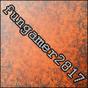 View fungamer2817's Profile