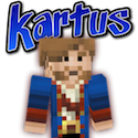 View Kartus's Profile