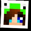 View taytomboy's Profile
