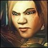 View Ickabob7734's Profile