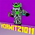 View Horwitz1011's Profile