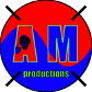 View AsianMann's Profile