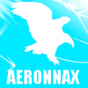 View Aeronnax's Profile