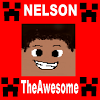 View Nelson_TheAwsome's Profile