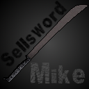 View SellswordMike's Profile