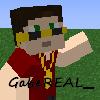 View xGabeREALx's Profile