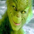 View Voodoo_Grinch's Profile