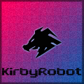 View KirbyRobot's Profile