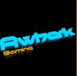 View awhark's Profile