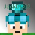 View Jackygunter's Profile