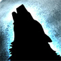 View shadowolf96236's Profile