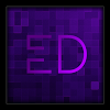 View EnderStudios's Profile