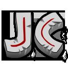 View JurassiCraftMod's Profile