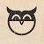 View LilQuerro's Profile
