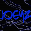 View FosRoCraft's Profile
