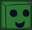 View jbot's Profile