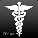 View Onus's Profile