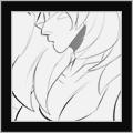 View destructionborn's Profile