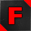 View FunFactions's Profile