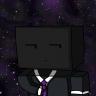 View gedas001's Profile