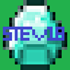 View Stev18's Profile