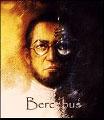 View Bercebus's Profile