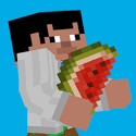 View VactriCarcacraft's Profile