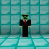 View Minecrafter_480's Profile