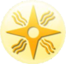 View TAEclan's Profile