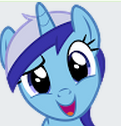 View justAn0therbrony's Profile