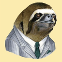 View Slothyanity's Profile