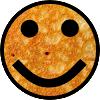 View Pancakist's Profile