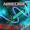 View KINGTUT101's Profile