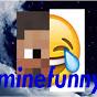 View Minefunny1's Profile
