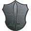 View InfernalRealms's Profile