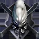 View LukeSkyrata's Profile