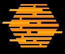 View DataLorry's Profile