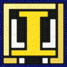 View Brainader's Profile