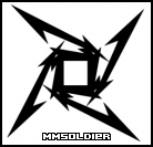 View MMsoldier's Profile