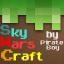 View Pirate_Boy's Profile