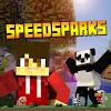 View SpeedSparks's Profile