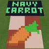 View NavyCarrot's Profile